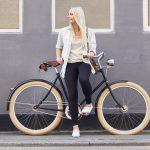 مدل و عکاسی خیابانی